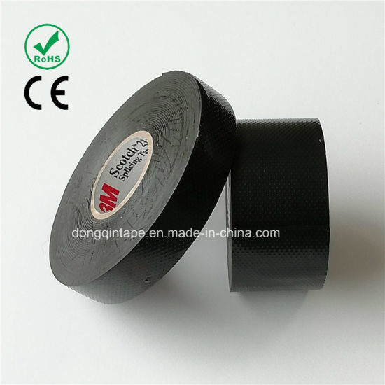Factroy of Self Amalgamating Rubber Tape pictures & photos