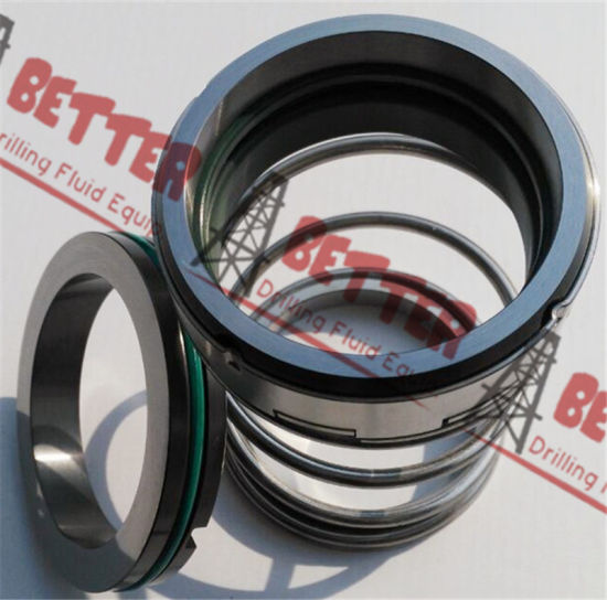 """Water Well Cylinder Pump Check Valve Stuffing Box Packing 1//4/"""" graphite cord"""