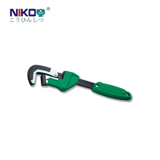 Hand Tools Fast Pipe Wrench