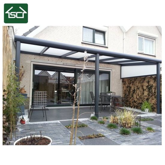 China Aluminium Patio Roofing Popular Outdoor Aluminium Patio Roof China Patio Roof Aluminium Patio Roof