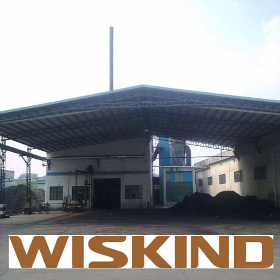 Wiskind Portable Steel Frame Building pictures & photos