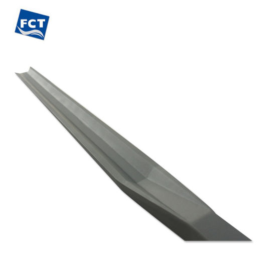 Industrial Ceramic Paddle