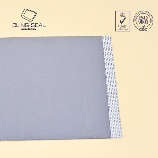 China Free Asbestos Paper with Tanged Metal - China Gasket
