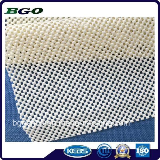 Carpet Underlay Non-Slip Rug Pad
