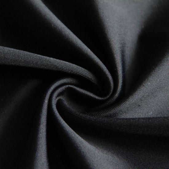 Breathable/Soft/Nylon Lycra Fabric for Underwear/Swimsuit/Legging/Lingerie