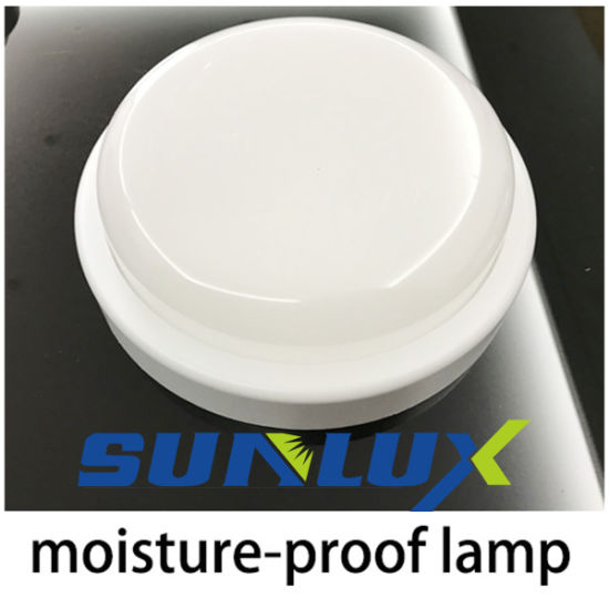 Ceiling Lamp LED Customized Solution - Preferential Price