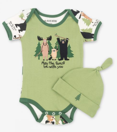 468fa31f1141a China 100% Cotton Kids Clothing Feature Animal Baby Clothes - China ...