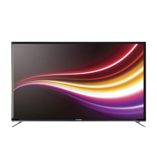 fa81cca6f China LED TV with Smart   Digital Function