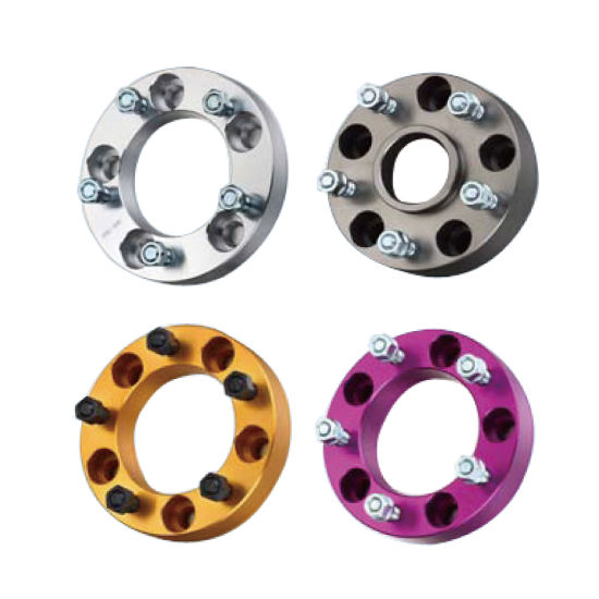 Steering Wheel Hub Adapters Wheel Spacers