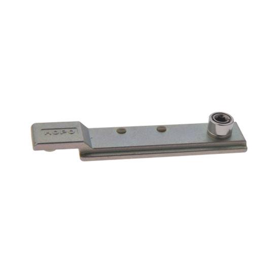 Window Hardware Stainless Steel Side-Hung Window Lock Rod