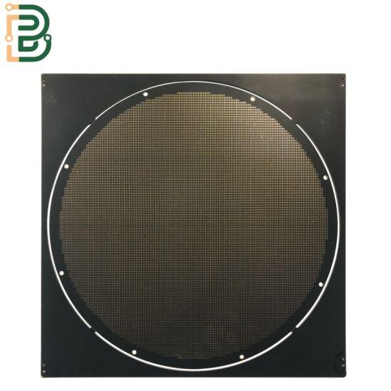 PCBA Factory Electronic Circuit Board Assembly PCB Assembly PCBA Manufacturer China