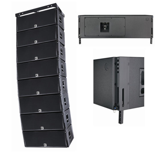 Church Professional Speaker Line Array Line Array Accessories