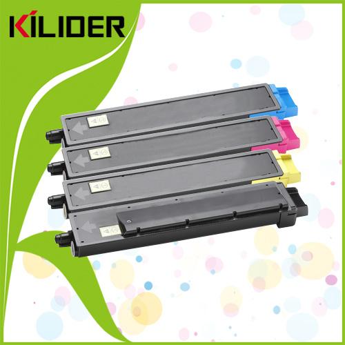 China Hot Compatible Tk-8329 Toner Cartridge for Kyocera Taskalfa 2551ci
