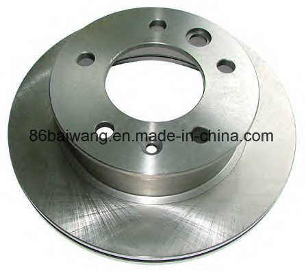 Brake Disc/Rotor for Car 4A0615301A pictures & photos