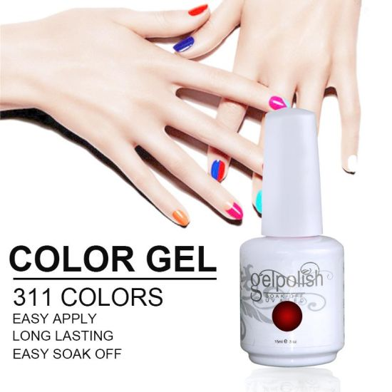 Nail Art Utensils Choice Image Easy Nail Designs For Beginners