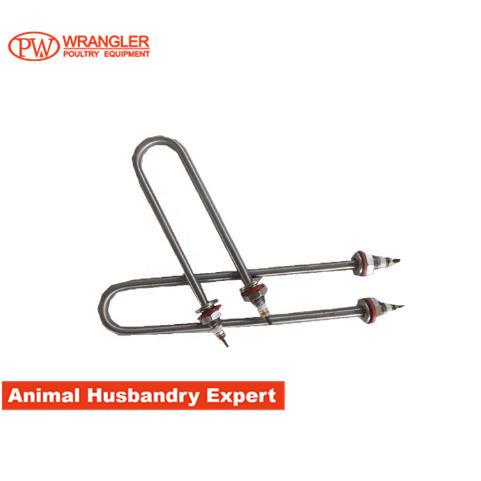 Incubator Humidifier Tube Hatching Machine Accessories 200W//300W//400W