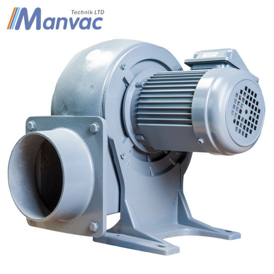 China air suction machine furnace blower fan manufacturers for Furnace blower motor noise