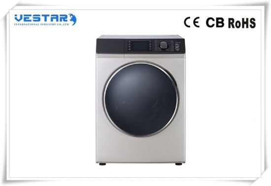 Vestar Roller Washing Machine for Cheap Sale pictures & photos