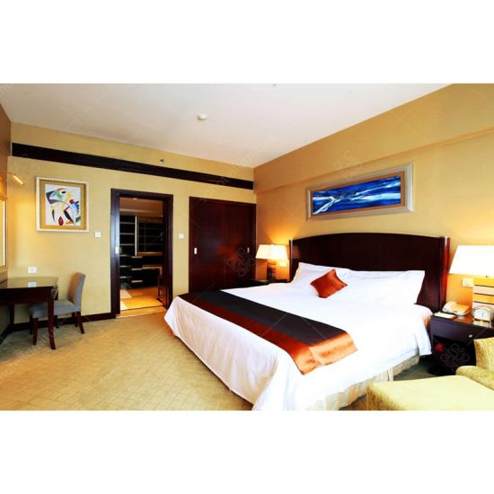China India Modern Style Hotel Bed Room Furniture Bedroom Designs Interesting Hotel Bedroom Designs