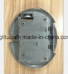 Aluminum Die Casting for Thermostat Housing pictures & photos