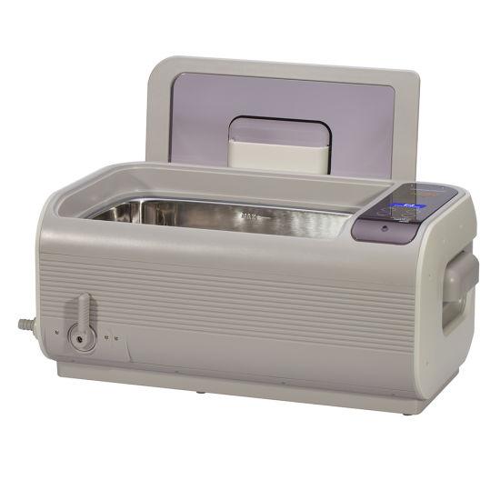 Wholesale Ultrasonic Cleaning Machine / Medical Instrument / Washing Equipment