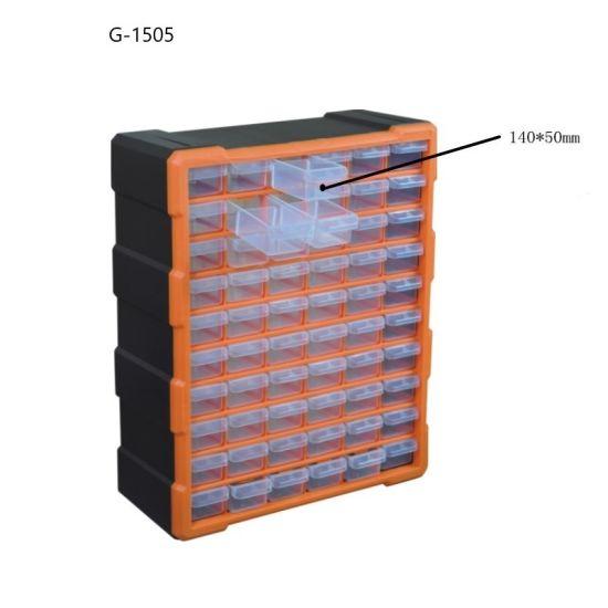 wall mounted office shelves organizer