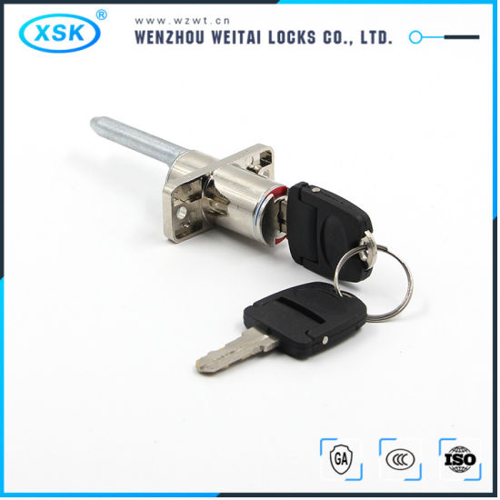 new item keys wholesaler zinc desk with perfect alloy brand for lock black computer locks