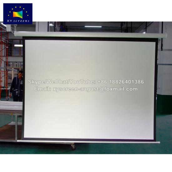 Guangzhou Xiong Yun Audio Visual Equipment Co., Ltd.