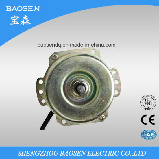 High Quality Bathroom Exhaust Fan Motor pictures & photos