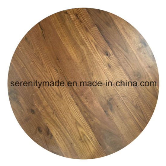 Dining Furniture Custom Made Sizes Solid AshMarble Table Top China - Custom made wood table tops