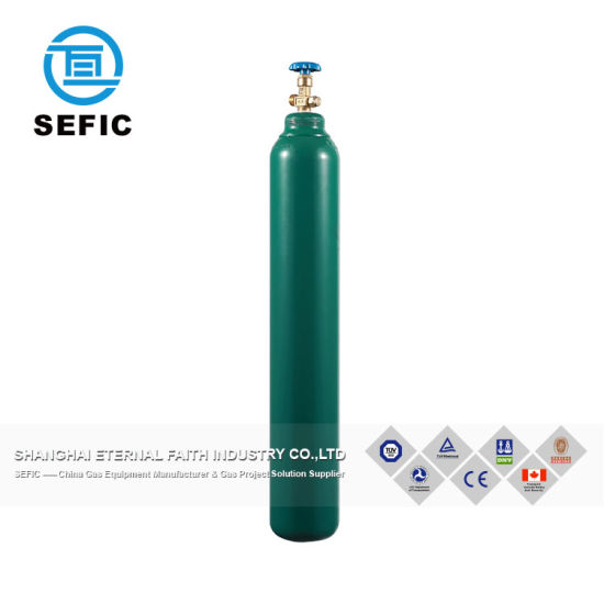Widely Use Wholesale Big Gas Bottles for Sale