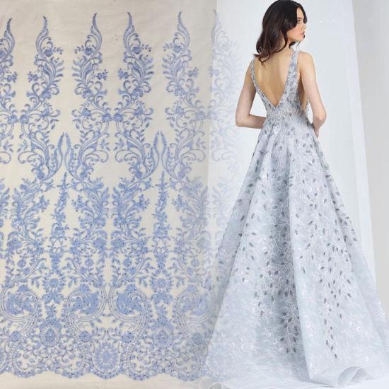 China 2018 New Design Of Greek Style High Quality Elegant Flat