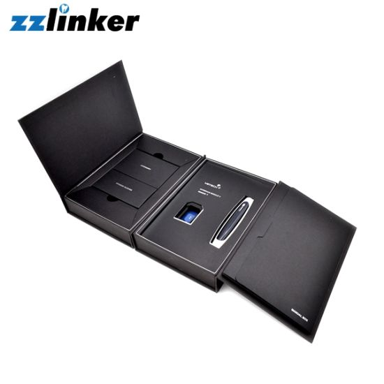 Digital Dental X-ray Sensor Vatech Ez Sensor (LK-C61)