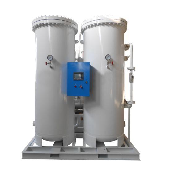Special Hospital Oxygen Generator