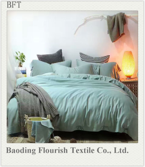 Wholes Luxury Comforter Sets Home Bed Sheet High Quality 100 Cotton Bedding