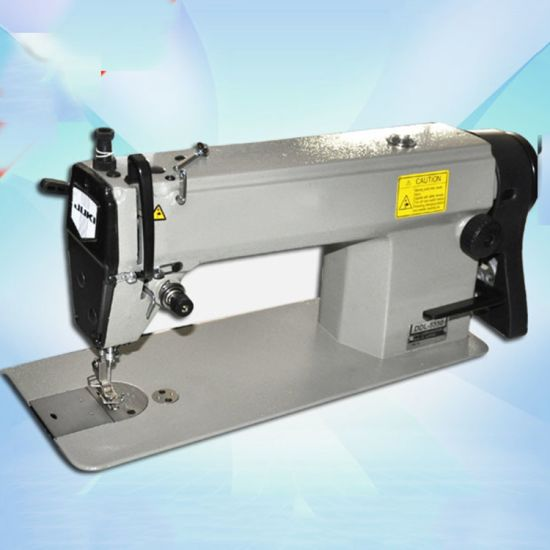 China 40 Hours Service Online New Style Price Sewing Machine China Unique China Sewing Machine Price
