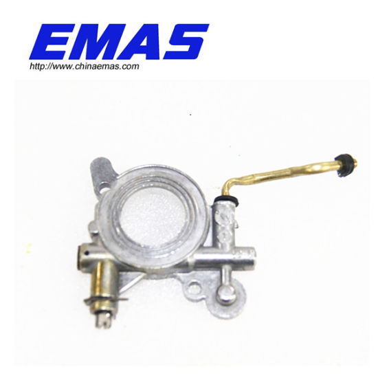 China Oil Pump Replacement For