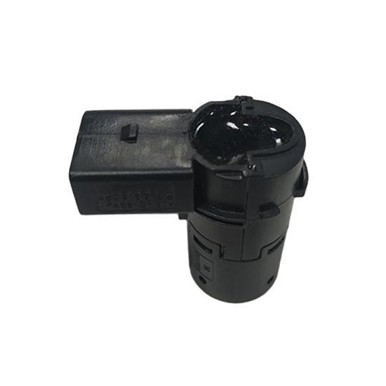 Auto Parts Engine Parking Distance Control Parking Sensor OEM 4b0919275e
