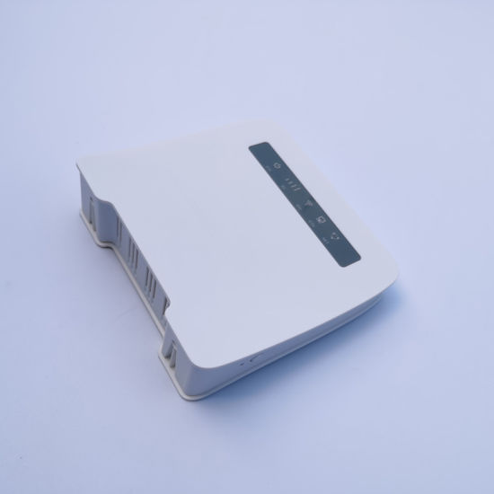 Tr069 USB 4G Dongle WiFi Router CPE 300 Mbps