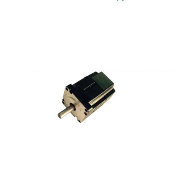 D42 12V Series High Quality Light-Weight 3 Phase Mini Brushless Micro BLDC Motor 12V DC Motor