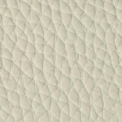 Popular PU/PVC Faux Artificial Textile Fabric Leather Furniture Leather