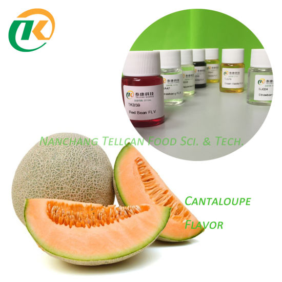 China Cantaloupe Flavor At Competitive Price For Drinks And Other Foods China Cantaloupe Flavor Cantaloupe Flavour Cantaloupe hotels sri lanka an epitome of luxury, comfort and style, constantly inspires you through its design ethos, and creative execution. nanchang tellcan food science technology co ltd
