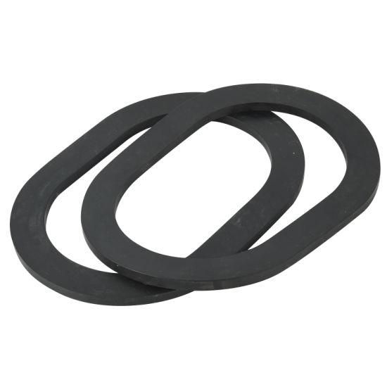 Top Quality Hot Sale Rubber Parts Automotive Rubber Parts Auto Rubber Products