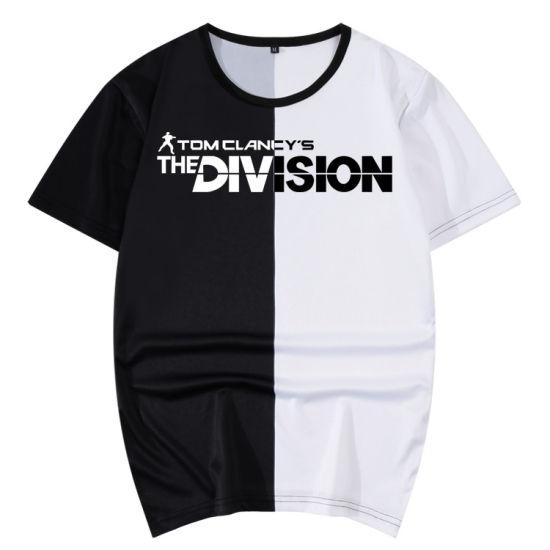 f79cee2e3dae China New Design Fashion Tshirt Printing Custom T Shirt Boys T Shirt - China  Custom T Shirt, Tshirt Printing Custom T Shirt