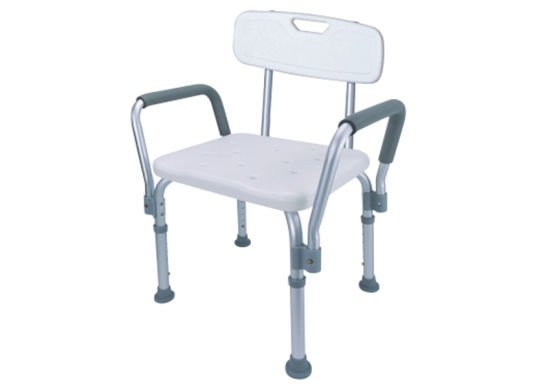 Shower Chairs For Elderly