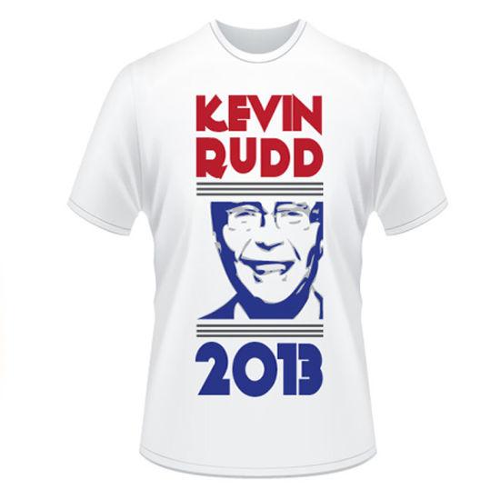 Cheap Custom Promotional Customized Basic Election T-Shirts