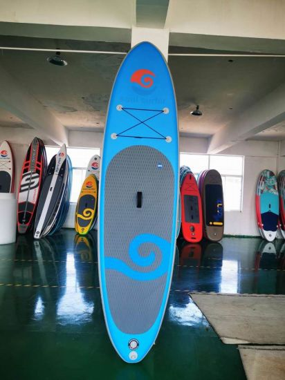 Chinese Factory Sup Boards Paddle Board Inflatable Sup