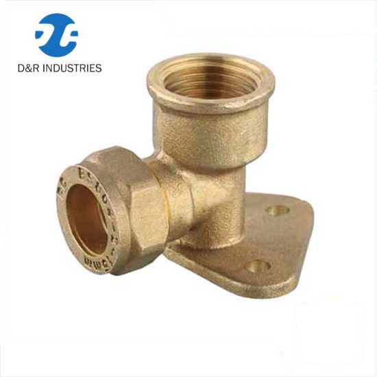 """Wholesale Male 1/2""""-1'' Forged Brass Hose Fittings"""