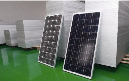 High Efficiency 5kw Solar Panel System, Solar Power System Home, off Grid Solar System pictures & photos