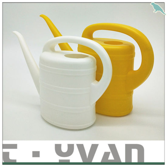 Water Cans 1l 2l Plastic Watering